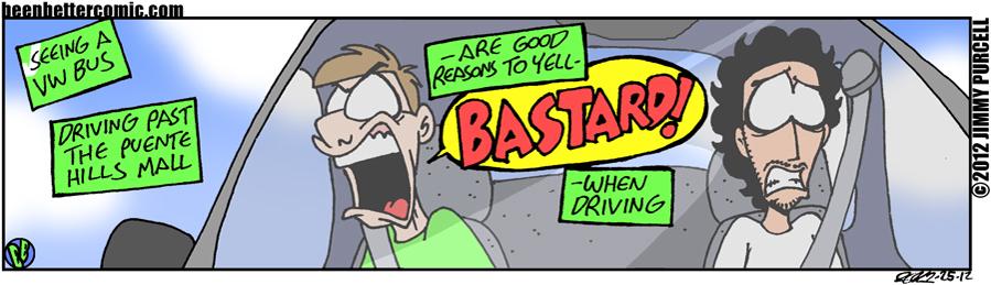Loud Drive